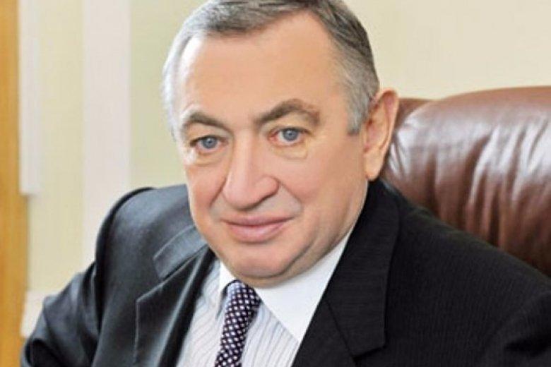 """Гурвиц поддержал создание """"порто-франко"""" в Одесской области"""