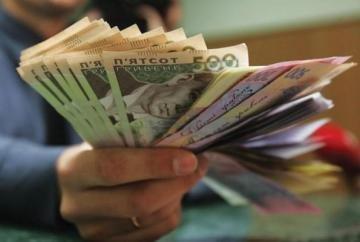 Прокуратура подозревает начальника отдела райадминистрации в растрате бюджетных средств