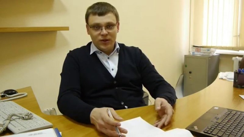 НАБУ определилось с руководителем в Одессе