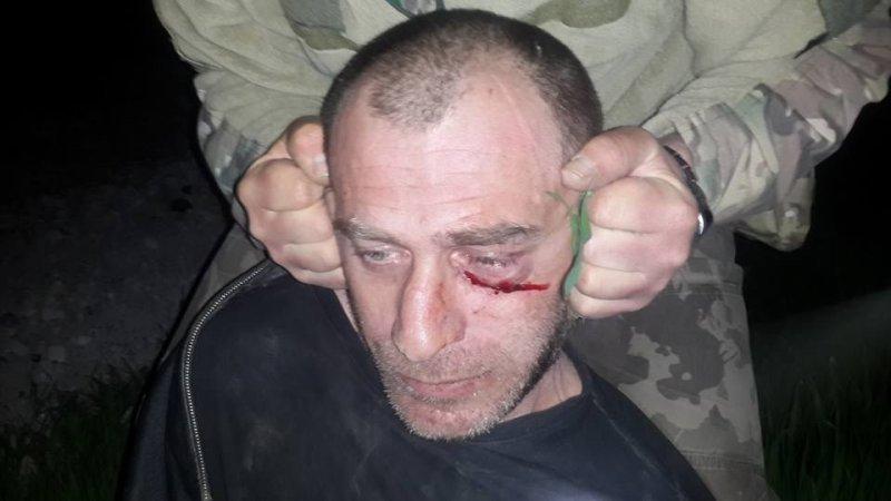 Домушники терроризируют одесситов (ФОТО)