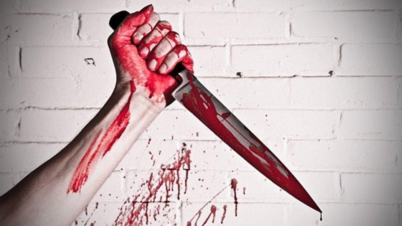 В Одесской области жестоко расправились с бездомным: он получил 144 ножевых ранения