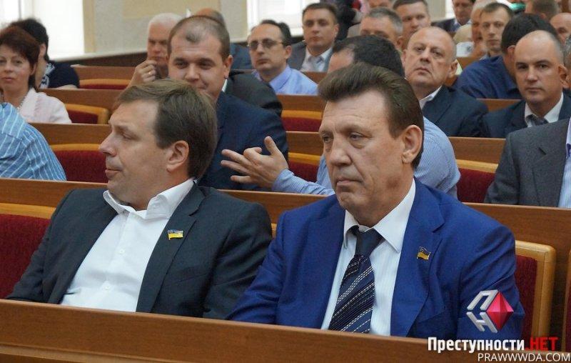 """""""Оппозиционный блок"""" пополнился одесским нардепом и пиарится на теме 2 мая"""