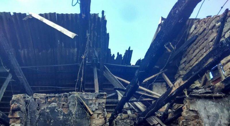 Лорткипанидзе назвал причину трагедии в Шабо