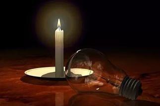 В каких одесских домах временно отключат электричество?