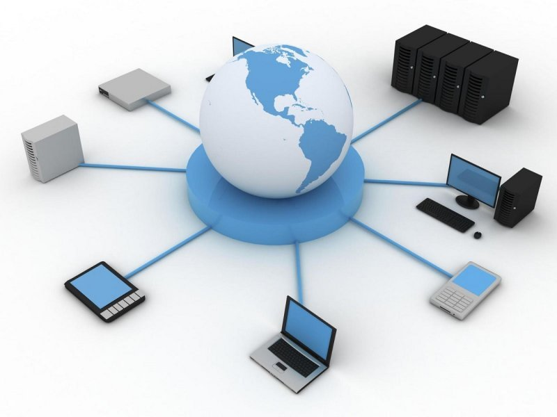 Защита сайта от атак в рамках хостинга