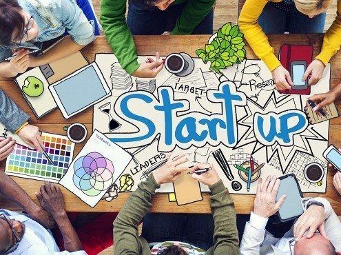 Одесские стартапы покоряют мир