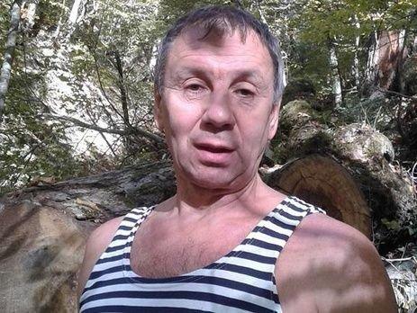 Саакашвили введет чрезвычайное положение и силовыми методами задавит Труханова, – Марков