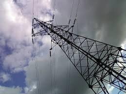 Плановое отключение электроэнергии в Одессе на 5 апреля
