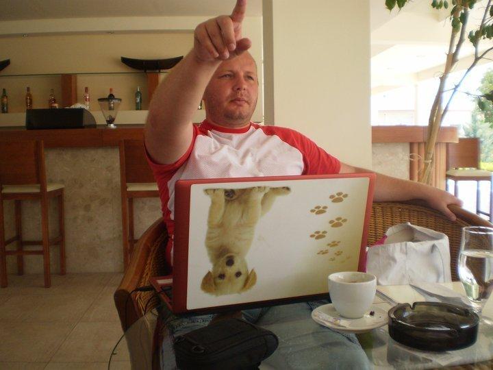 Стало известно, как воруют в одесских ресторанах (ВИДЕО)