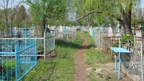 Одесситам рассказали, как на Проводы добраться до кладбищ