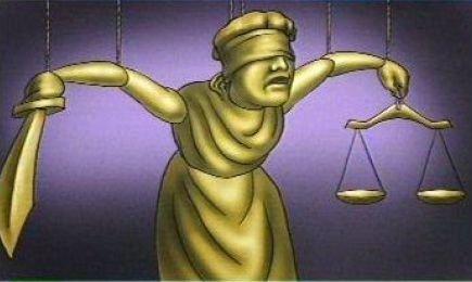 Защитят от произвола в судах