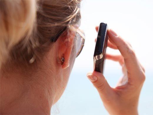 Телефонная террористка «заминировала» Киевский суд (ОБНОВЛЕНО)