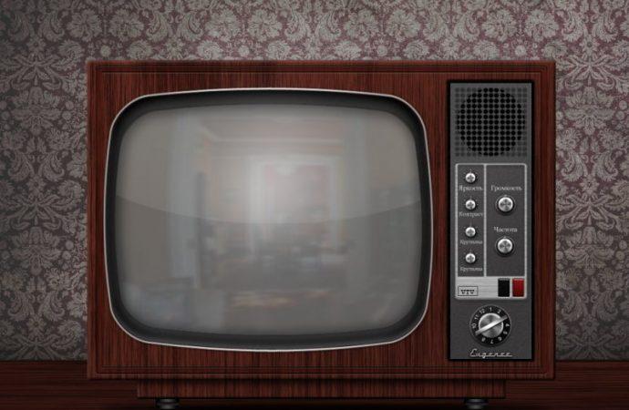Нацсовет по телевидению и радиовещанию массово оштрафует одесские телеканалы
