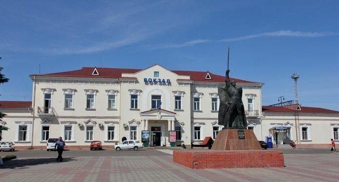 Долой прошлое: в Одесской области масштабные переименования