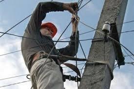 Масштабные отключения электроэнергии в Одессе на 13 мая