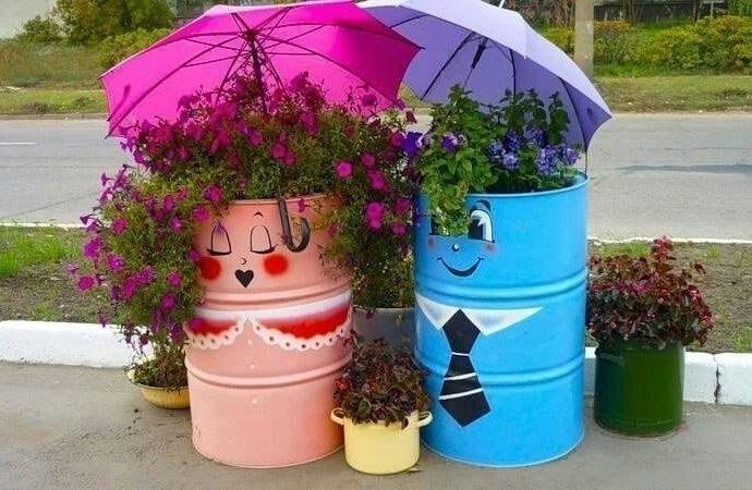 В эти выходные в Одессе будет дождь