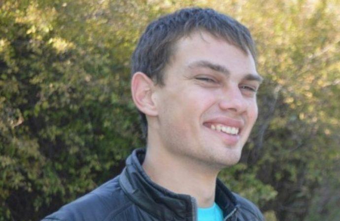 В Одессе студенты университета внутренних дел до смерти избили одессита