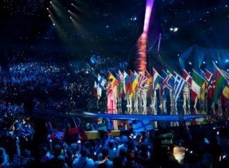 Евровидение-2017 в Одессе: Труханова упрекают в отсутствии концертного зала