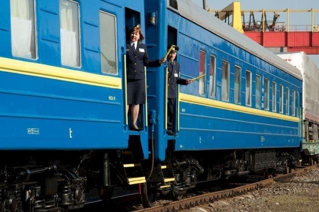 17 особенностей работы железной дороги, о которых вы не знали