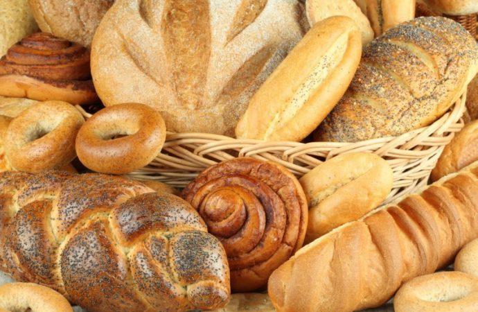Почему и насколько подорожал хлеб?