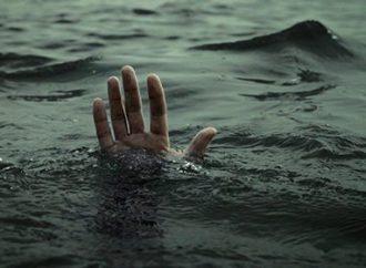 Под Одессой ищут тела утонувших детей (ФОТО)