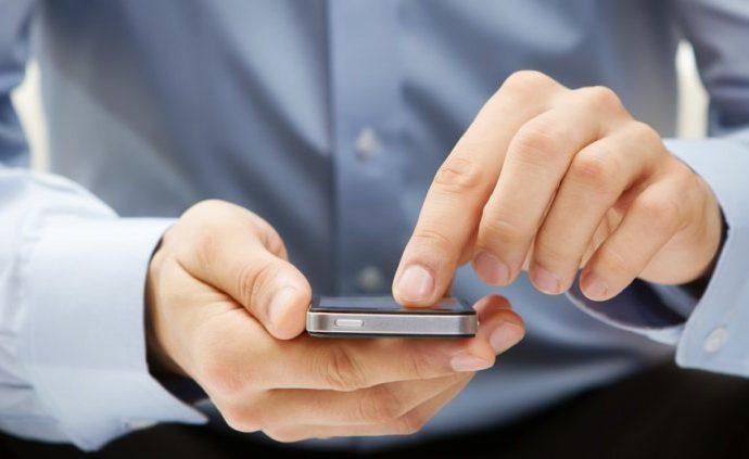 «Инфоксводоканал» развивает новые услуги для одесситов