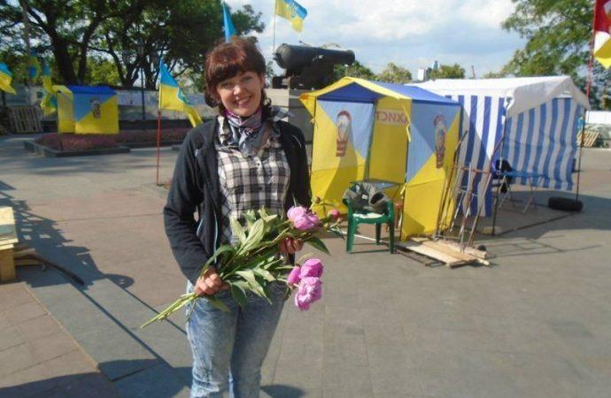 Мэрия планирует «зачистить» Антитрухановский майдан – активисты позвали на помощь Ореста Лютого