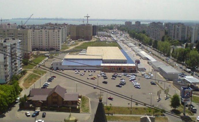 В Одессе появятся новые улицы