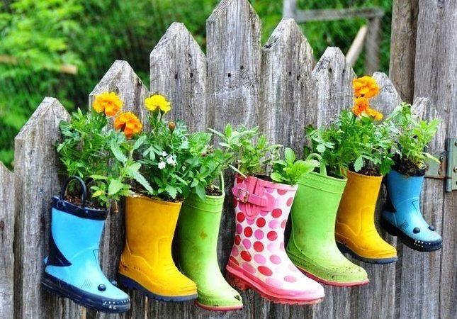 Последний понедельник мая начнется с дождя?