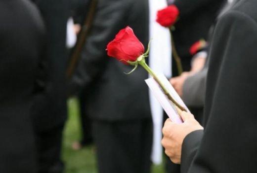Похоронные услуги станут дешевле?