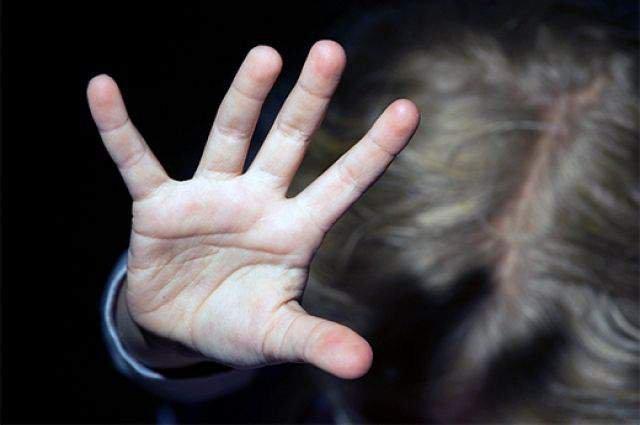 Пятилетний малыш не доехал до садика – изнасиловал извращенец