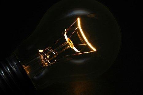 Плановое отключение электроэнергии в Одессе на 31 мая