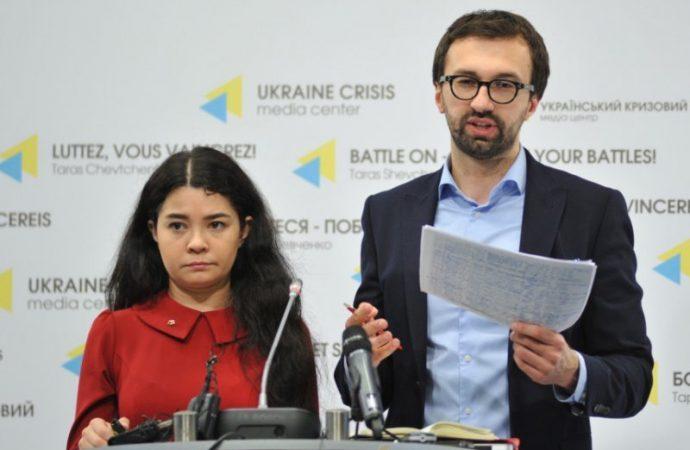 """Кто """"засветился"""" в """"черной бухгалтерии"""" Партии регионов"""