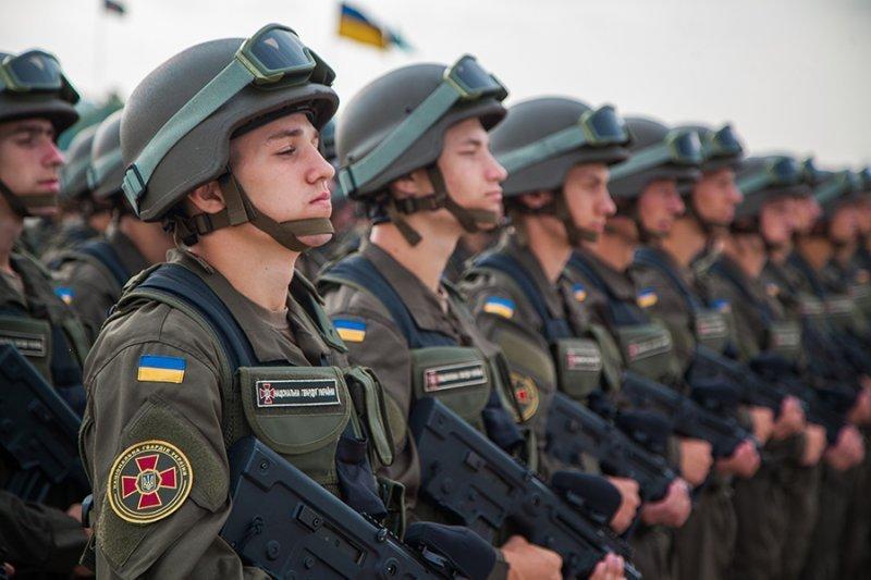 Полицейские и воры: как пройдет курортно-криминальный сезон в Одессе?