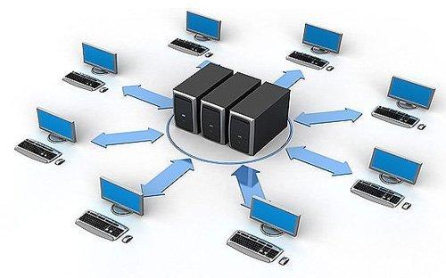 Сервер для сайта от Friendhosting.net — ставка, которая обеспечит надежный хостинг