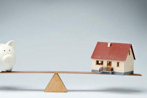 Покупаем квартиру без посредников. Что нужно учесть?