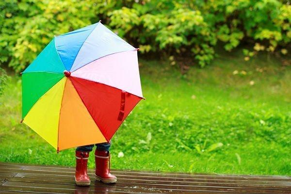 Какая погода ожидается в Одессе 2 июня