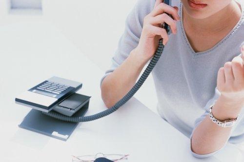 Городское управление юстиции не работает: юристы консультируют по телефону