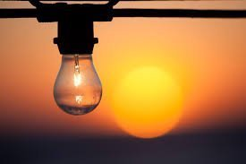 Плановое отключение электроэнергии в Одессе на 3 июня