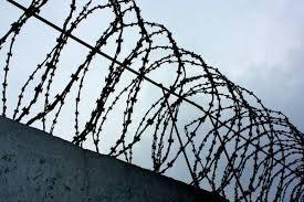 """""""Закон Савченко"""": десятки освободившихся уже терроризируют одесситов"""