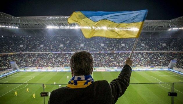 Сегодня у нас есть все шансы удивить, — одесситы бурно обсуждают предстоящий матч Украина-Германия