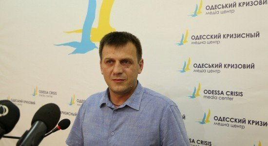 Труханов пожаловал «Автомайдану» подвал: в соцсетях недоумевают – за какие «заслуги»?