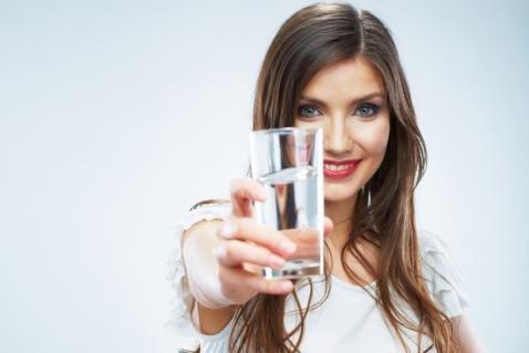 О потребности в чистой воде, одесситам и не только…