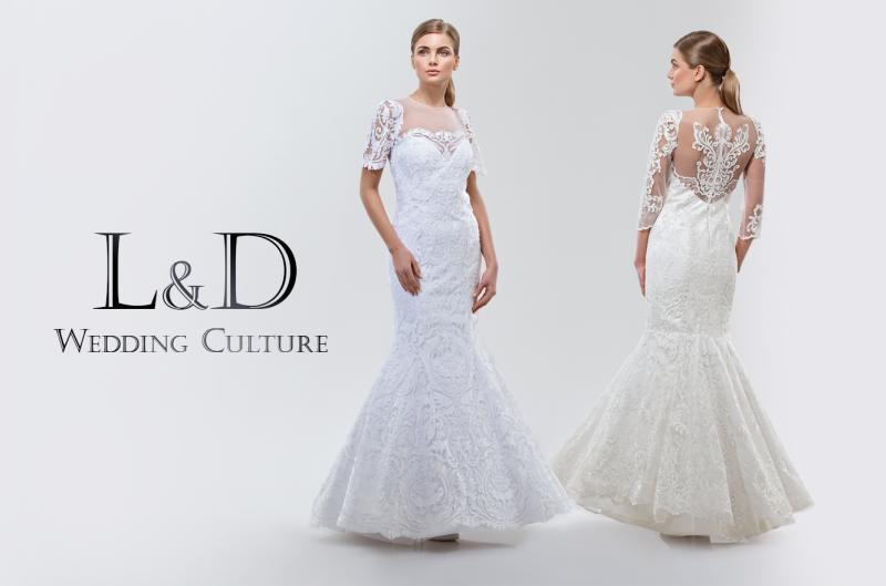 Как выбрать свадебное платье – важные советы