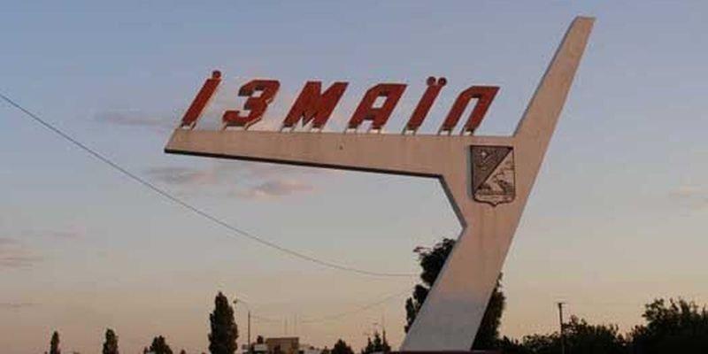 В Измаиле заговорили о вспышке гепатита и закрытии рынка