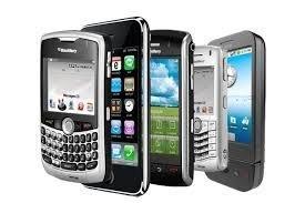 Программа для смартфонов обогатила бютжет области на 1,5 млн гривен