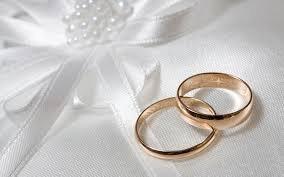 Когда в Одессе будут жениться за 24 часа