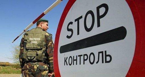 Астролог о войне, деньгах и отношениях с Россией