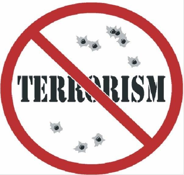 Одесская область получила «желтый» уровень террористической угрозы