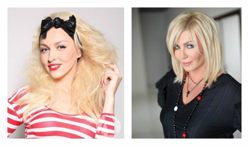 Звезды шоу-бизнеса за Евровидение в Одессе (ВИДЕО)